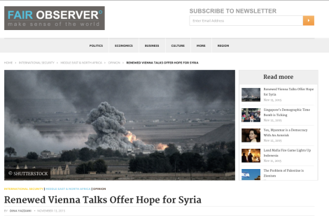 http://www.fairobserver.com/region/middle_east_north_africa/renewed-vienna-talks-offer-hope-syria-42021/